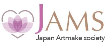 日本アートメイク推進協会